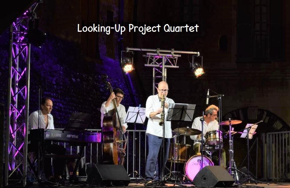 Quartet 2019 good one copie