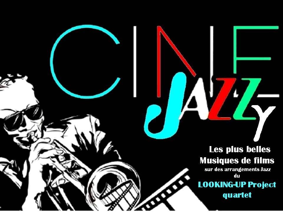 Cine jazzfarncaisnew