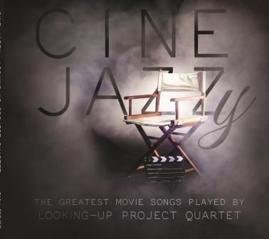 Cine Jazzy ( 2017)