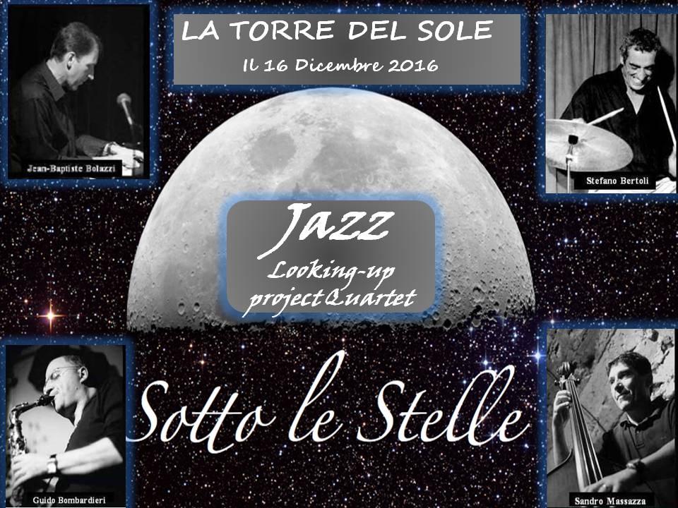 Jazzsootolestelle16122016